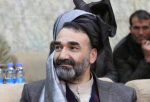Noor mulling to set deadline for uprising if talks with govt fails