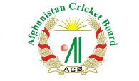 Ghani appoints new chairman for the Cricket Board of Afghanistan