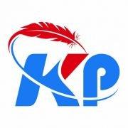 cropped-Khaama-Press-Logo-180x180.jpg