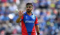 Opinion: How the Afghanistan Cricket Board could fight the recent organizational challenges