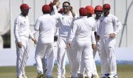 Australia to Host Afghanistan for One-Off Test in 2021