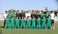 Afghanistan's chaos, football U23 team missed Asia Cup matches
