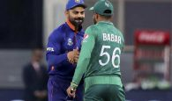 Pakistan records first-ever World Cup match win against India